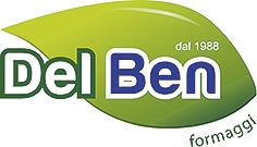 e-shop Del Ben Formaggi