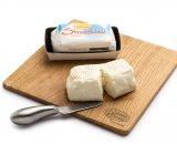 Stracchino d'Aviano - Del Ben formaggi - 300g