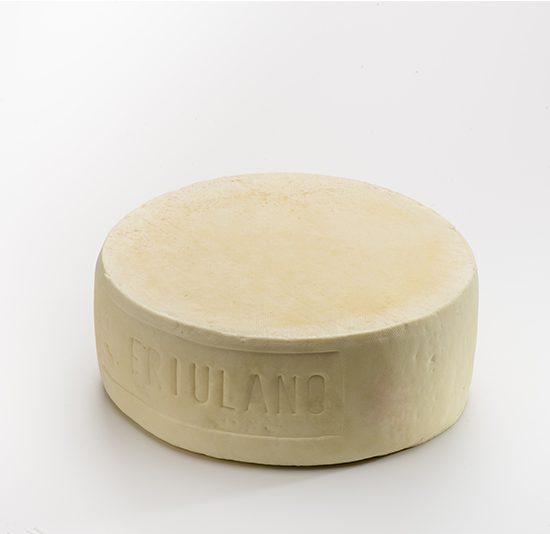 formaggio-friulano | Del Ben formaggi