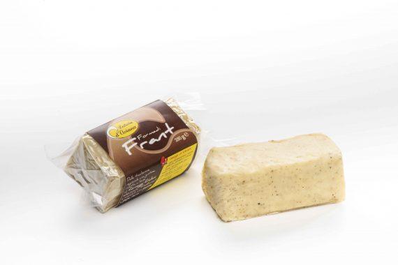 Formadi Frant - Del Ben formaggi - 250 g